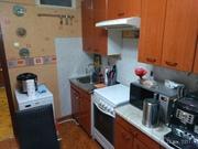 3-х комнатная квартира в Апрелевке ул.Комсомольская на 4/5эт. кирп., Продажа квартир в Апрелевке, ID объекта - 323573406 - Фото 10