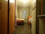 Купить комнату в квартире недорого Первомайский