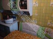 Продается 2-к Квартира ул. Центральная - Фото 1