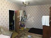 Продажа квартиры, м. Строгино, Ул. Твардовского, Купить квартиру в Москве по недорогой цене, ID объекта - 319682326 - Фото 13