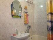 Двухкомнатная квартира, пр.Мира, 17а, Купить квартиру в Чебоксарах по недорогой цене, ID объекта - 318307885 - Фото 4