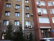 Аренда квартир ул. Чернышевского, д.104,,