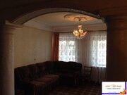 Продается 1-этажный дом - Фото 1