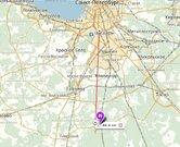Участок в Вырице, Готовый бизнес Вырица, Гатчинский район, ID объекта - 100056246 - Фото 1