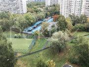 Прродается 2-х комнатная квартира, Купить квартиру в Москве, ID объекта - 332162164 - Фото 22