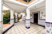 248 000 €, Продаю загородный дом в Испании, Малага., Продажа домов и коттеджей Малага, Испания, ID объекта - 504362518 - Фото 24