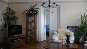 Продажа квартиры, Купить квартиру Рига, Латвия по недорогой цене, ID объекта - 313138975 - Фото 2