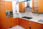Продажа квартиры, Купить квартиру Рига, Латвия по недорогой цене, ID объекта - 313136390 - Фото 2