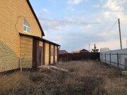 Продажа коттеджа в Новой деревне