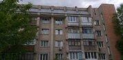 Продажа квартиры, Иваново, Ул. Жиделева - Фото 5