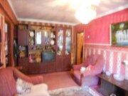 Продажа двухкомнатной квартиры на Пластунской улице, 191 в Сочи, Купить квартиру в Сочи по недорогой цене, ID объекта - 320268995 - Фото 2