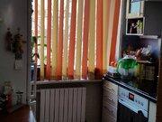 Продажа двухкомнатной квартиры на улице Чубарова, 3 в Петропавловске