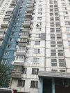 Продажа комнаты, Одоевского проезд