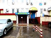 Аренда недвижимости свободного назначения, 150 м2, Аренда помещений свободного назначения в Обнинске, ID объекта - 900419792 - Фото 2