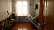 Продается 4-к Дом ул. Белинского, Продажа домов и коттеджей в Курске, ID объекта - 502899346 - Фото 3
