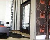 Продажа квартиры, Купить квартиру Юрмала, Латвия по недорогой цене, ID объекта - 313136603 - Фото 3