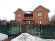 Дом 180 м2 в кп Новоспасское - Фото 5