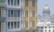 Продажа 2-комнатной квартиры, 47 м2, Московский проспект, д. 73к5
