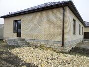 Продам новый дом в центре города Михайловска - Фото 4