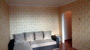 Купить однокомнатную квартиру в Калининграде вторичное жилье, Купить квартиру в Калининграде по недорогой цене, ID объекта - 316942025 - Фото 13