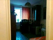Продажа квартиры, Якутск, Ул. Хабарова, Продажа квартир в Якутске, ID объекта - 333299376 - Фото 3