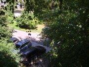 Квартира в пансионате рядом с Конаково - аренда на любой срок, Аренда квартир Энергетик, Конаковский район, ID объекта - 315884445 - Фото 15