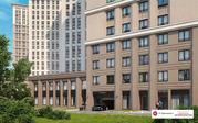 Продажа квартиры, Ул. Берзарина - Фото 3