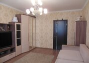 Просторная квартира в городе Сергиев Посад - Фото 2