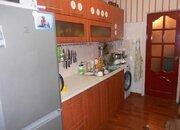Продажа дома, Новороссийск
