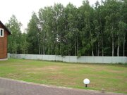 Дом в деревне Поповка - Фото 2