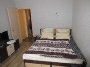 Квартира, ул. Урицкого, д.58 - Фото 3