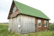 Продажа дома, Торопец, Торопецкий район, Д.Селяне - Фото 2
