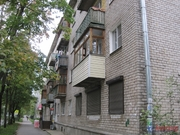 Продажа квартир ул. Ломоносова