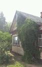 Дом 170 кв.м. на 8 сотках с удобствами в черте г.Киржач - Фото 3