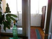 Сдам 1 комнату в 3-х ком квартире ул.Малыгина, Аренда комнат в Пятигорске, ID объекта - 700714353 - Фото 7