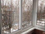 Однокомнатная квартира в аренду, Аренда квартир в Иваново, ID объекта - 327876180 - Фото 3