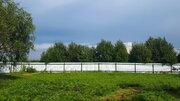 Продается крайний дом в деревне Недьяково, на ухоженных 14 сотках - Фото 2