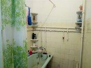 3 к кв Трубников 13, Аренда квартир в Челябинске, ID объекта - 327679570 - Фото 5