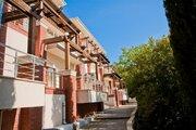 Пентхаус площадью 200 кв.м. Ripario Hotel Group, Купить пентхаус в Ялте в базе элитного жилья, ID объекта - 320608961 - Фото 12