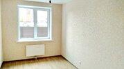 1-комнатная квартира 37 кв.м. 6/12 кирп на ул. Рауиса Гареева, д.102к2