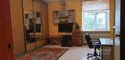 Продажа квартиры, Ярославль, Ул. Андропова - Фото 1