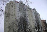 1-комнатная квартира на ул. Рабочая д.9
