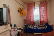Продаю комнату в общежитии. в г. Чехов, ул. Полиграфистов, д.11б - Фото 1