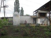Продажа производственного помещения, Ахтырский, Абинский район, .