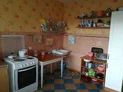 Продаю квартиру, Продажа квартир в Новоалтайске, ID объекта - 330840555 - Фото 6