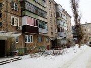 Продажа двухкомнатной квартиры. Липецк. - Фото 1