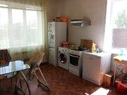 Отличный дом в Ермолаево - Фото 3