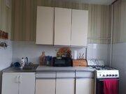 Продам квартиру улучшенной планировкой 52 кв.м. Керчь - Фото 4