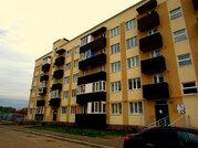 Продам 1-к квартиру, Иглино, улица Ворошилова 28г