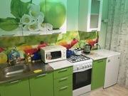 1 000 Руб., Уютная квартира в новом доме, Квартиры посуточно в Туймазах, ID объекта - 319637107 - Фото 1
